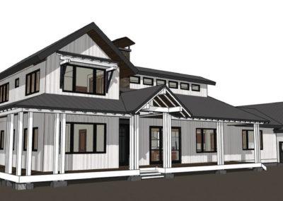 Jug View Home (6)