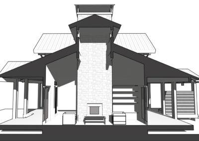 Jug View Home (8)