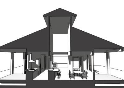 Jug View Home (9)