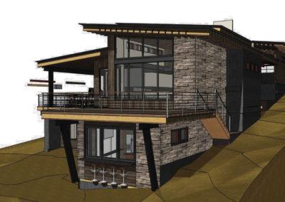 Warren Wagon Home (2)