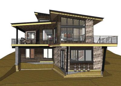 Warren Wagon Home (6)
