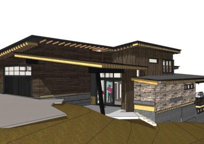 Warren Wagon Home (7)
